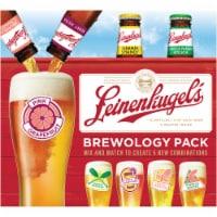 Leinenkugel's Brewology Variety Pack