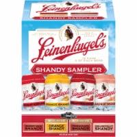 Leinenkugel's Shandy Sampler Variety Pack
