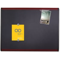 Quartet Prestige Plus Magnetic Board MB543M - 1