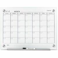 Quartet Infinity Calendar GC2418F - 1