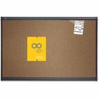 Quartet Board,Fash,Cork,3x2,Gph B243G - 1