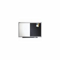 Quartet Prestige Dry Erase Board BTE643A - 1
