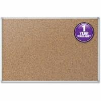 Mead  Bulletin Board 85361 - 1
