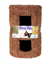 Classy Kitty 2 Story Cat Condo