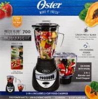 Oster® Precise Blend 700 Blender