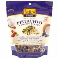 Setton Farms Pistachio Chewy Bites