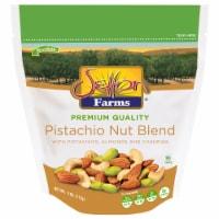 Setton Farms Pistachio Nut Blend