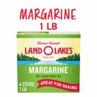 Land O' Lakes Margarine Sticks