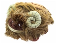 Comic Images Star Wars Bantha Plush