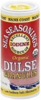 Maine Coast Sea Organic Dulse Granules