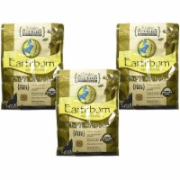 Earthborn 054891 Holistic Grain Free Dog Biscuits Grain 6 Count - 1
