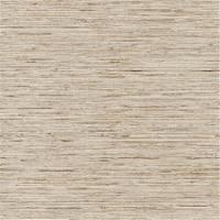 RoomMates Grasscloth Peel & Stick Wallpaper - 1 ct