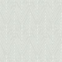 RoomMates RMK11672WP 28.18 sq ft. Twig Hygge Herringbone Peel & Stick Wallpaper - 20.5 in. x - 1