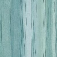 RoomMates RMK11688RL Making Waves Peel & Stick Wallpaper, Light Blue - 1