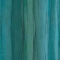 RoomMates RMK11689RL Making Waves Peel & Stick Wallpaper, Blue - 1