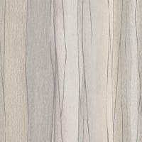 RoomMates RMK11692RL Making Waves Peel & Stick Wallpaper, Tan - 1