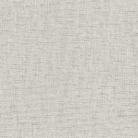 RoomMates RMK11695RL Faux Grasscloth Weave Peel & Stick Wallpaper, Beige - 1