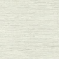 Roommates RMK11562WP 20.5 in. Grasscloth Peel & Stick Wallpaper, Beige - 1