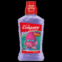 Colgate Kids Trolls Mouthwash