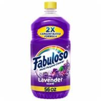 Fabuloso Lavender Multi-Purpose Cleaner