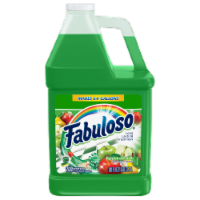 Fabuloso Original Household Cleaner