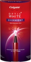 Colgate Optic White Overnight Whitening Pen
