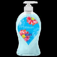 Softsoap Seasonal Variants Liquid Hand Wash