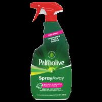 Palmolive Ultra Spray Away Dish Spray - 16.9 fl oz