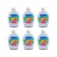 Softsoap 7.5 Oz. Aquarium Liquid Hand Soap CPC07384