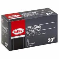 Bell® Black Universal Valve Tube - 20 in