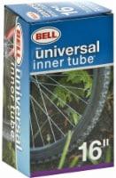 Bell® Universal Inner Tube - 16 in