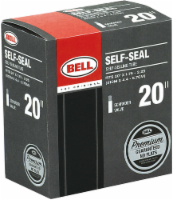 Bell Self-Seal Bicycle Inner Tube Liquid Sealant