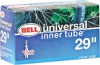 Bell 29-Inch Universal Inner Tube