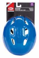 Bell Sports 7063266 Toddler Blue Helmet