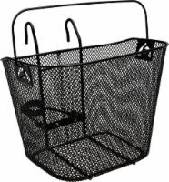 Bell Tote 510 QR Handlebar Basket
