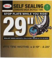 Bell Self-Sealing Inner Tube