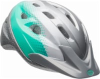 Bell Thalia™ Adult Bike Helmet - Mint Macro