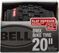 Bell BMX Bike Tire - 1 ct