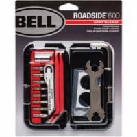 Bell Sports Roadside Bicycle Tool Set 7122154