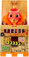 Crate Creatures Surprise! Creature Doll - Assorted