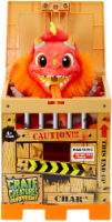 Crate Creatures Surprise! Creature Doll - Assorted