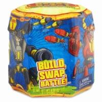 Ready2Robot POP Bot Series 1 Secret Robot Figurine - 1 ct