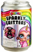 Poopsie Sparkly Critters Blind Box