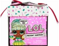 L.O.L. Surprise! Series 1 Present Surprise