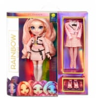 Rainbow High™ Bella Parker Doll - 1 ct