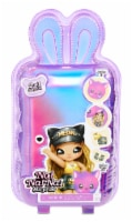 MGA Entertainment Na! Na! Na! Surprise Series 3 2-in-1 Pom Doll - 1 ct