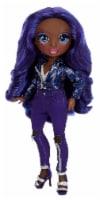 Rainbow High™ Fashion Doll - Krystal Bailey - 1 ct