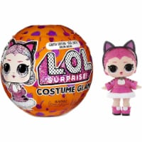 LOL Surprise! Limited Edition Costume Glam - 1 ct