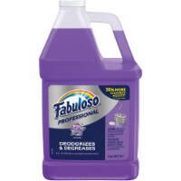 Fabuloso Professional Multipurpose Cleaner & Degreaser 05253