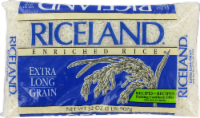 Riceland Extra Long Grain White Rice